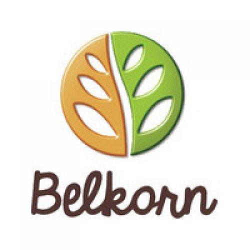 Belkorn