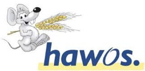 Hawos